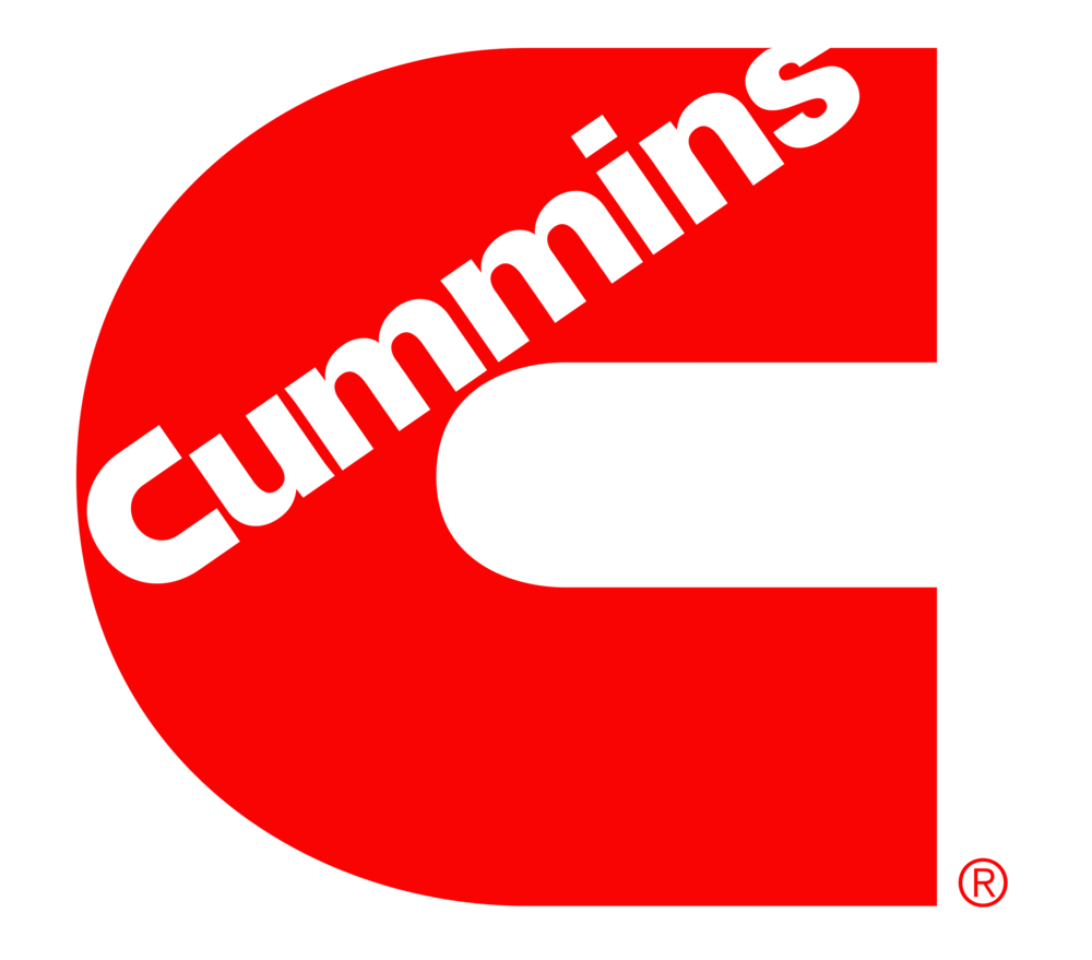 Cummins-Logo red.png