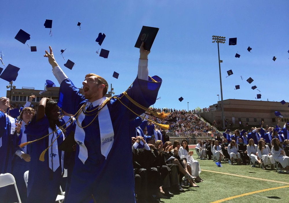 Graduation caps.jpg
