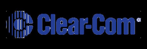 Clear-Com-Logo.png