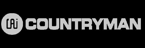 Countryman-Logo.png