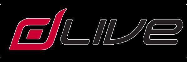 dLive-Logo.png