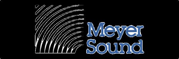 Meyer-Logo.png