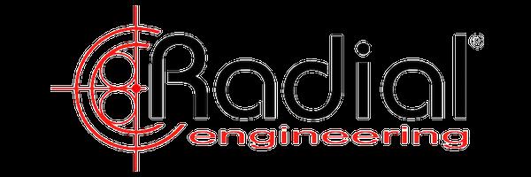 Radial-Logo.png