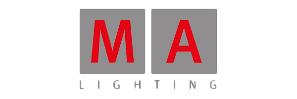 MA-Lighting-Logo.png