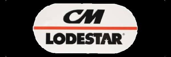 CM-Logo-1.png