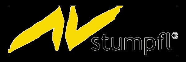 AV-Stumpfl-Logo.png