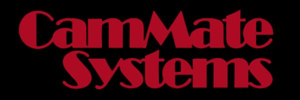 Cammate-Logo.png