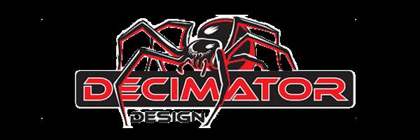 Decimator-Logo.png