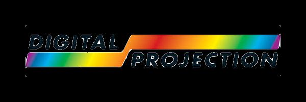 DPI-Logo.png