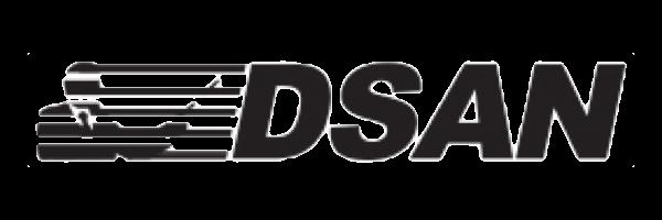 Dsan-Logo.png