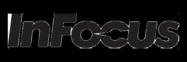 InFocus-Logo.png