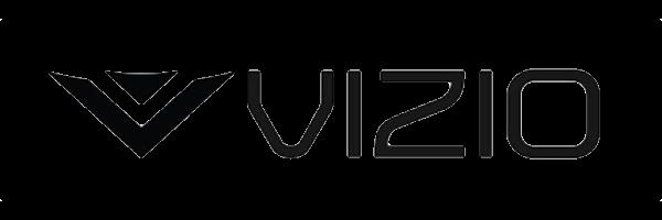 Vizio-Logo.png
