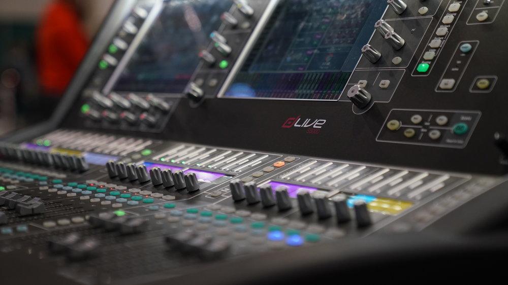 DLive mixer OCC.jpg