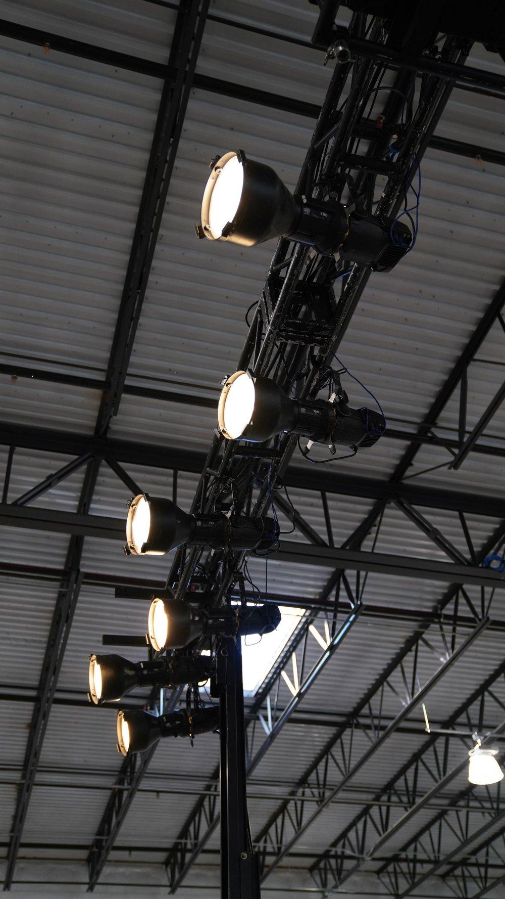 Lights on truss.jpg