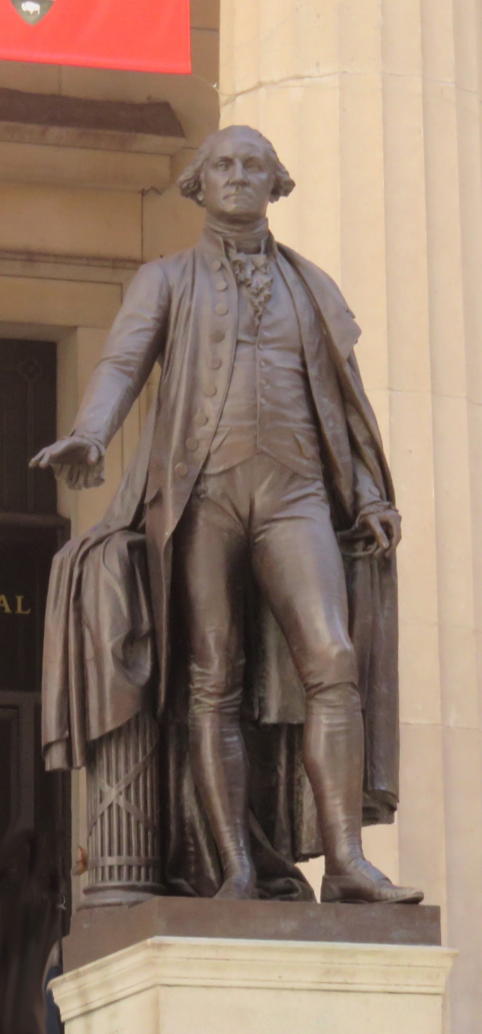 federalhall.georgewashington.JPG