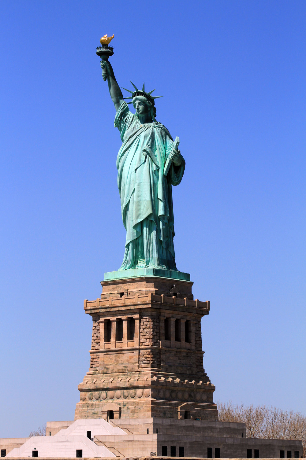 USA-NYC-Statue_of_Liberty.jpg