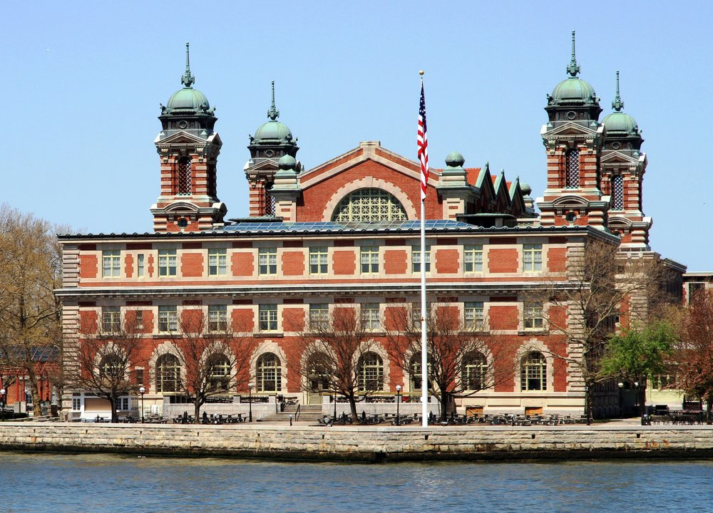 USA-NYC-Ellis_Island_crop.jpg