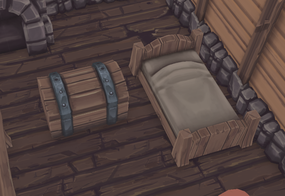 bed and chest.PNG