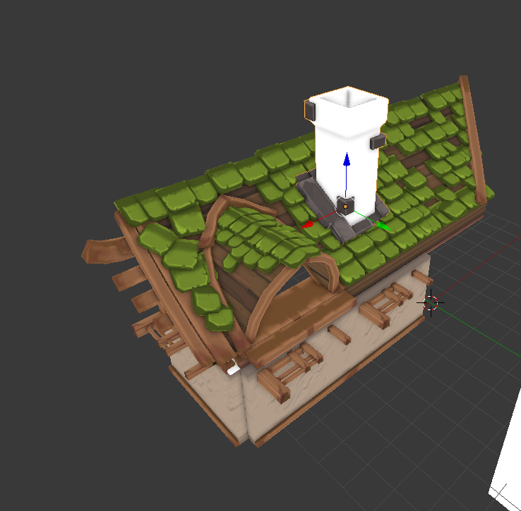 building piece wip 1.png