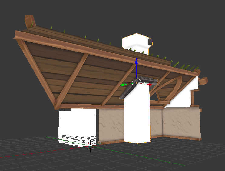 building piece wip 2.png