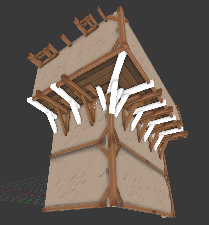 building piece wip 4.png