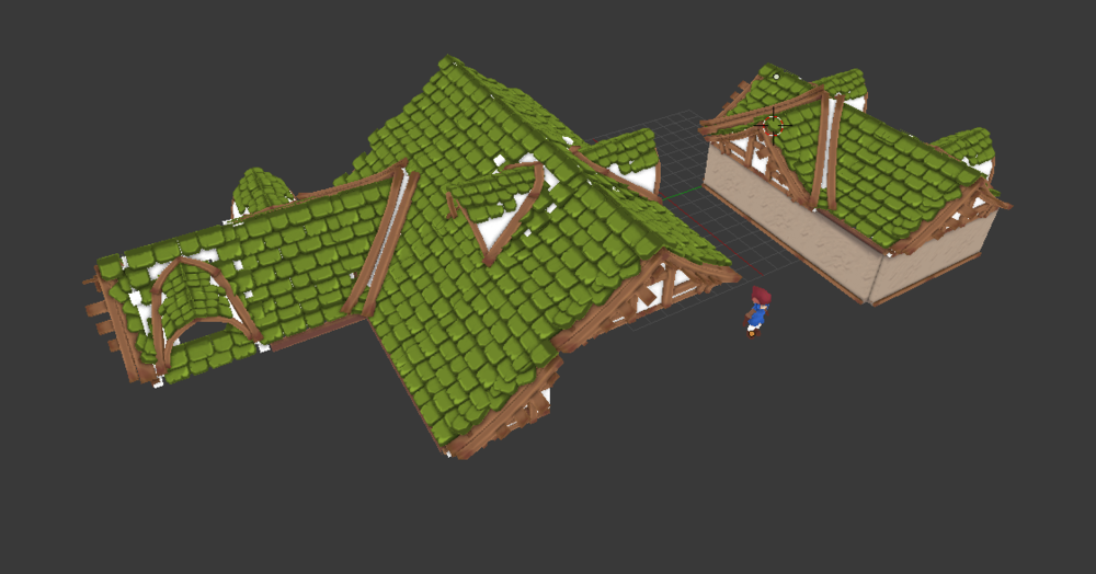 building piece wip 5.png