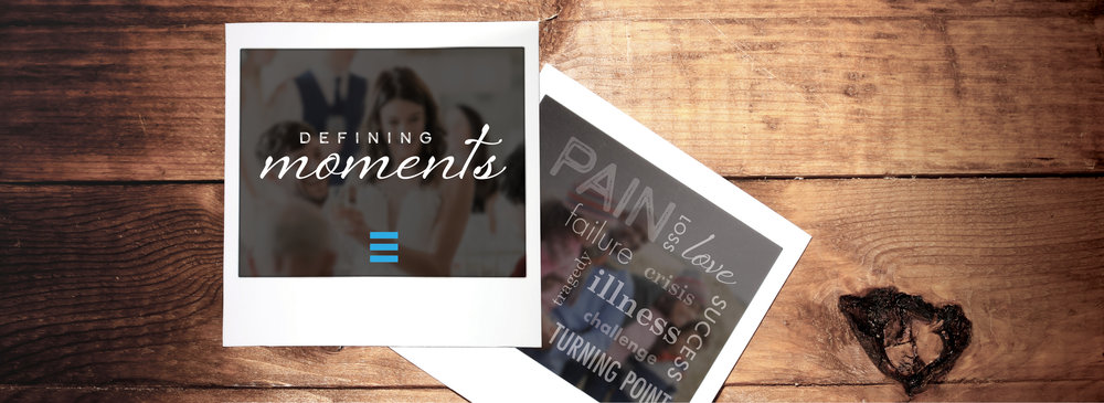 DefiningMoments_Banner.jpg