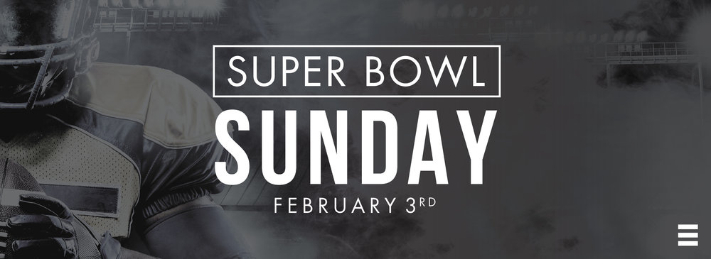 SuperBowl_Sunday_Banner.jpg