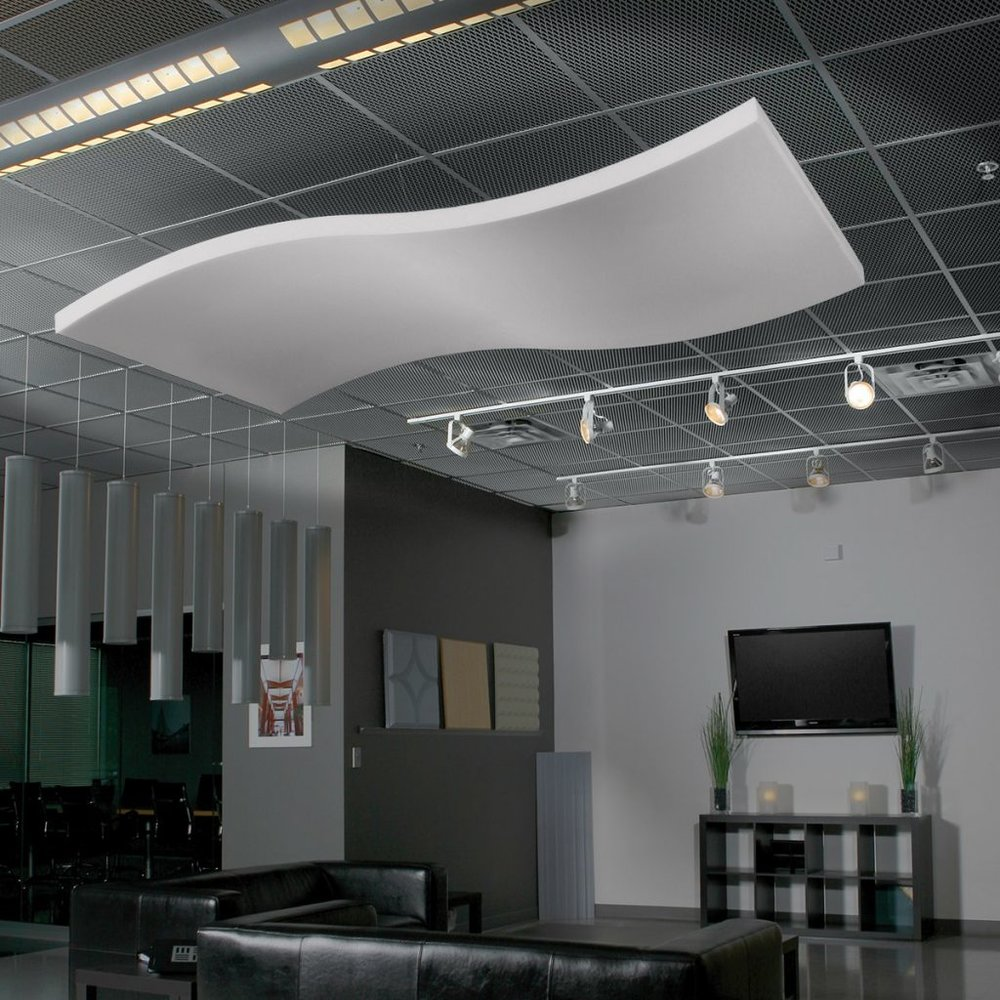 vogl craigavon chambers products armagh banbridge connections ceilings acoustic room commercial index council city ltd acoustics voglfuge soundproofing ceiling design
