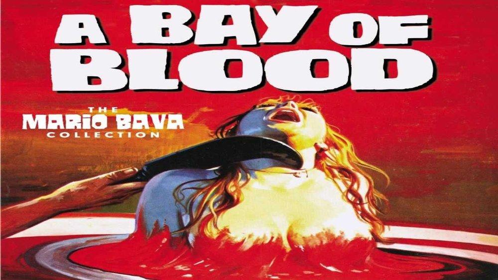 BayOfBloodHeader.jpg