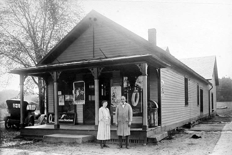 original store.JPG