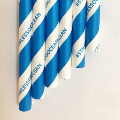 Strawless+Ocean Straws.jpg