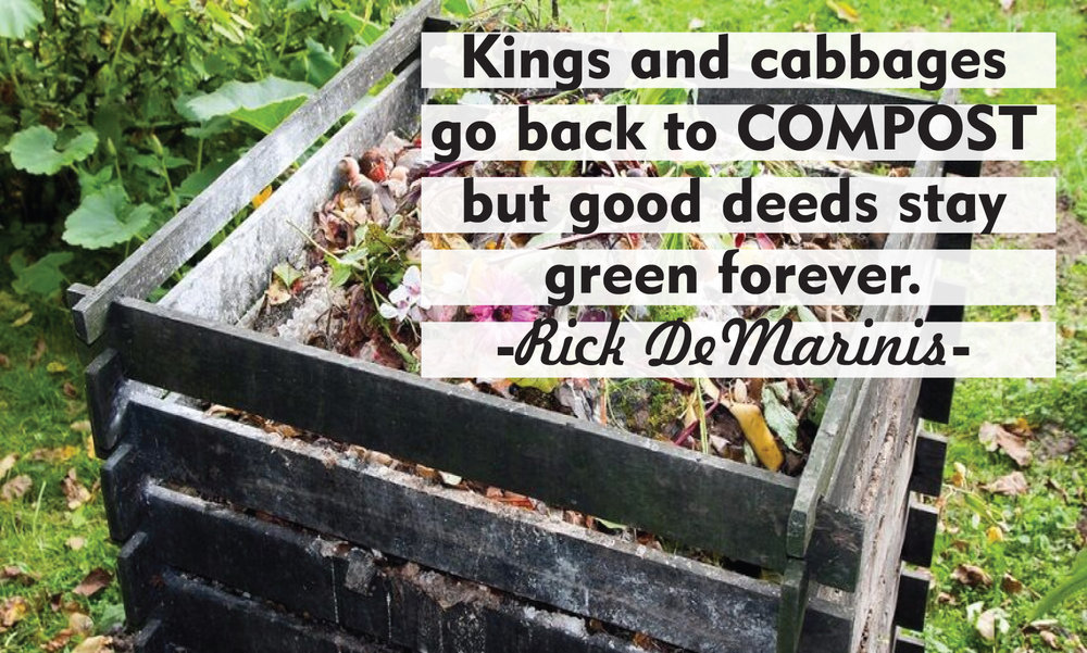 compost kings and cabbages.jpg