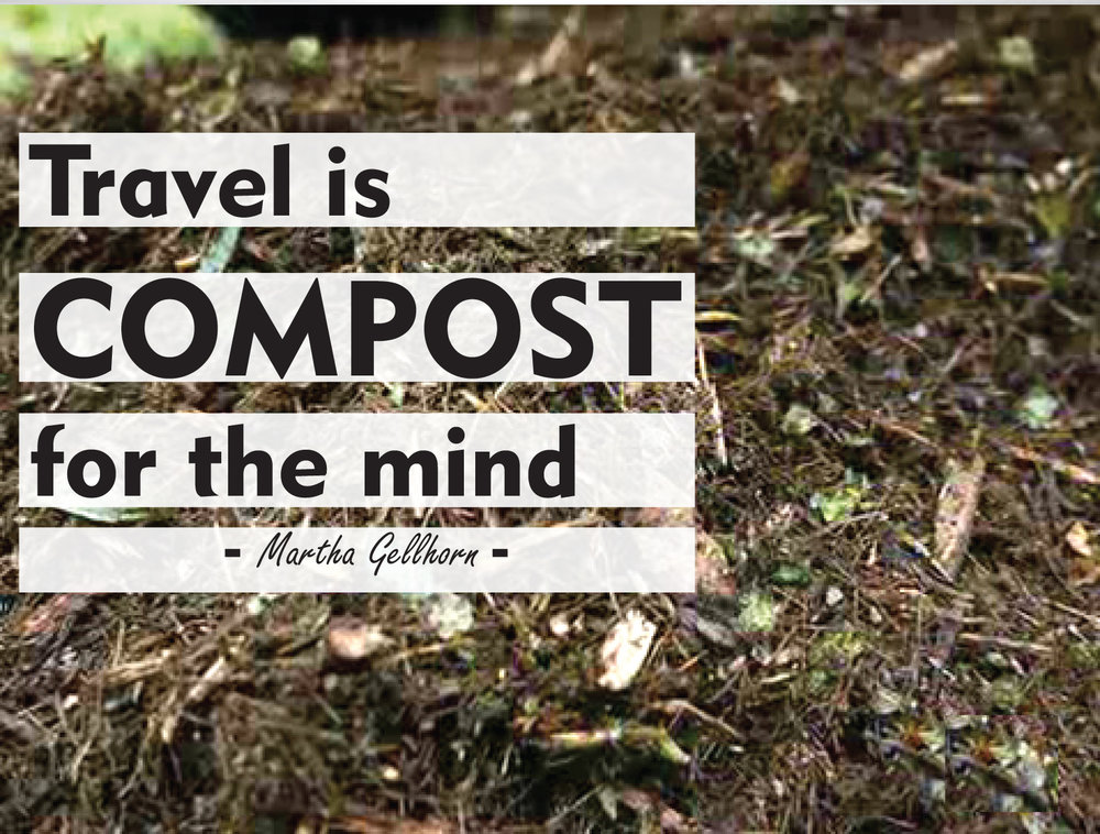 compost travel of mind.jpg
