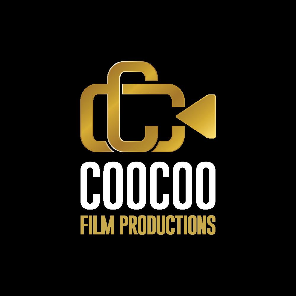 COOCOO FILM PRODUCTIONS Andrea 'CooCoo' Bernardino Email: coocoo@coocoofilmproductions.com.au Tel:++61406578656