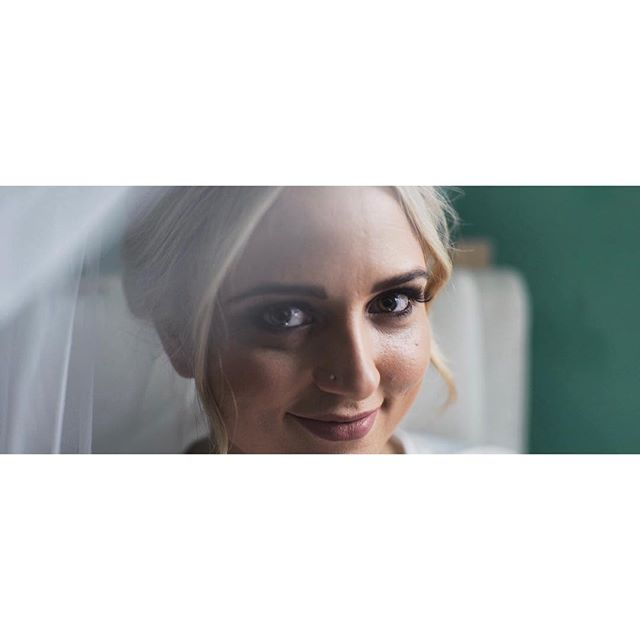 A knowing smile. 🙃 . . . . .🎬: @coocoofilmproductions . . .#photography #video #wedding #cinematography #film #videographer #photographer #canon #photo #filmmaking #videoproduction #videoshoot #love #bride #editing #director #videooftheday #videos #groom #videogram #filming #filmmaker #dslr #cinema #instavideo #videoclip #camera #music #business #photoshoot