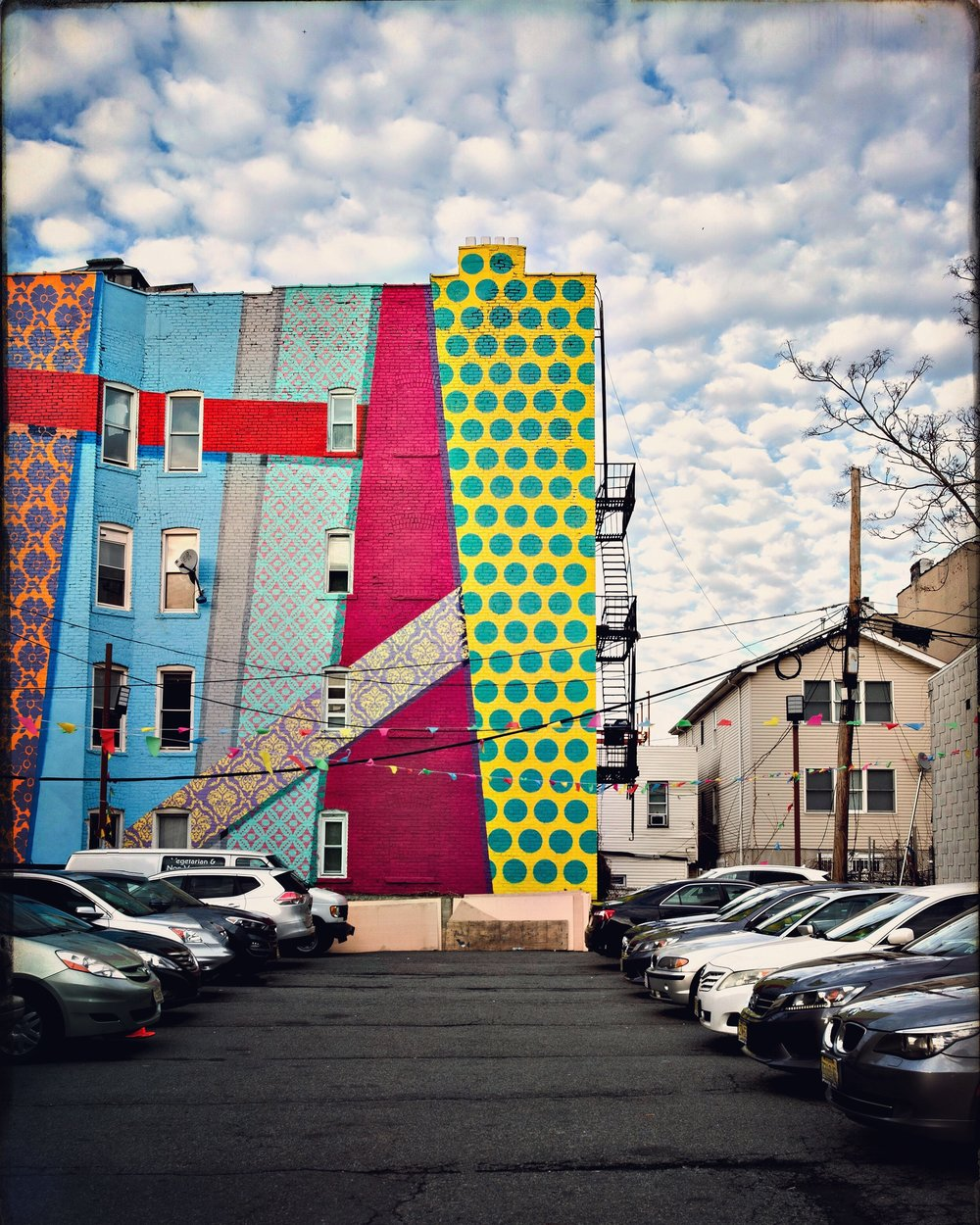 Newark ave Patterns mural.JPG