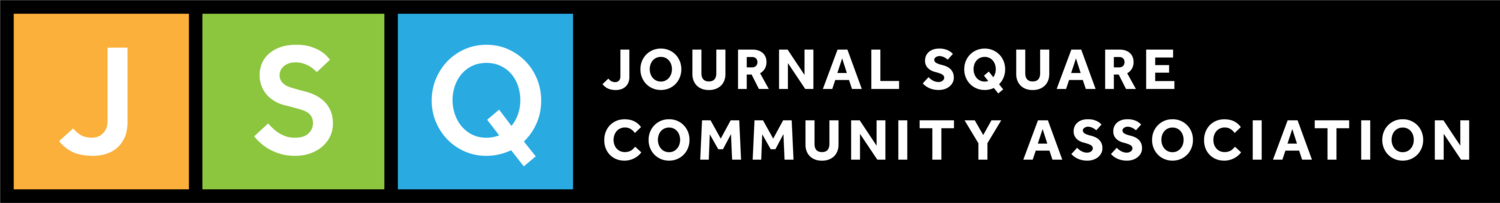 Journal Square Community Association