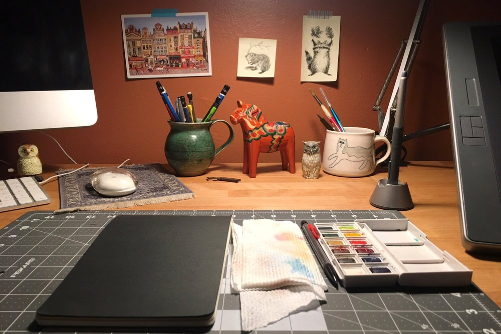 desk.jpg