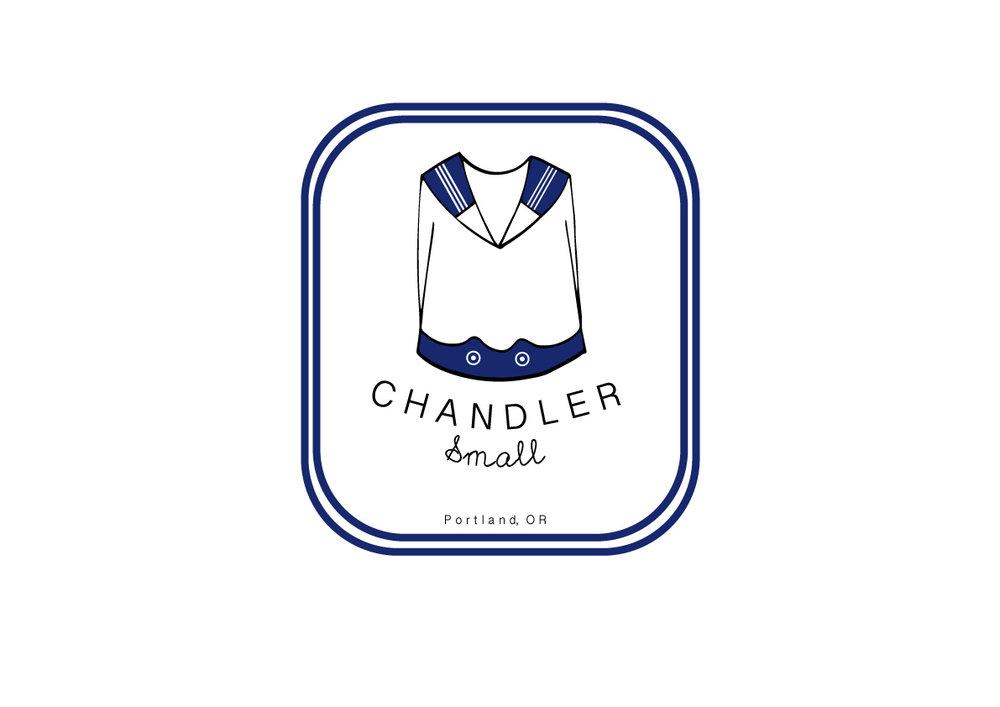 Chandler-SmallFINAL-JPEG.jpg