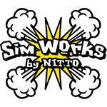 sim_works_nitto_logo_150px.png