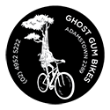 GGB_sticker_125px.png