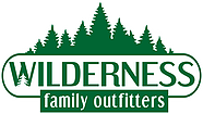 Wilderness Family Outfitters