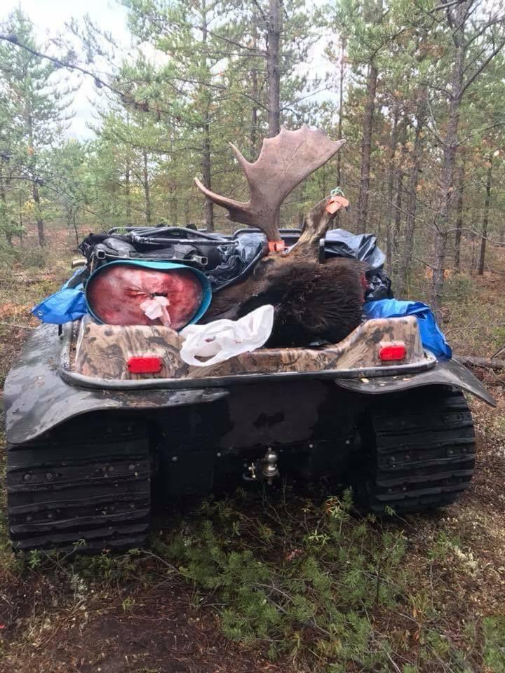 saskatchewan_moose_hunt_argo.jpg