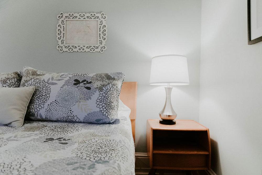 Baumgardner Room