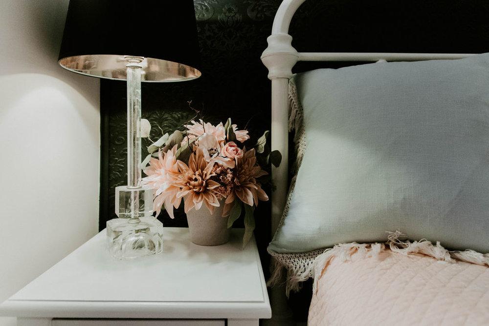 Elizabeth Room
