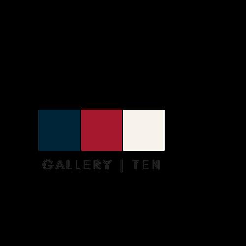 Gallery _ Ten.png