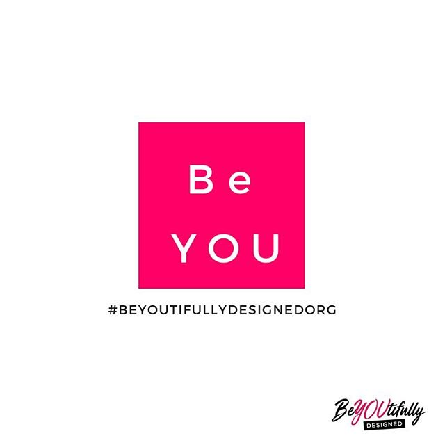 Mid. Week. Reminder. #beboldbeconfidentbeyou