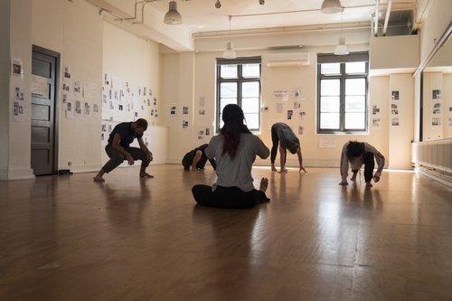 Dance+Residency+-+dancers+rehearsing+in+the+dance+studio.jpg