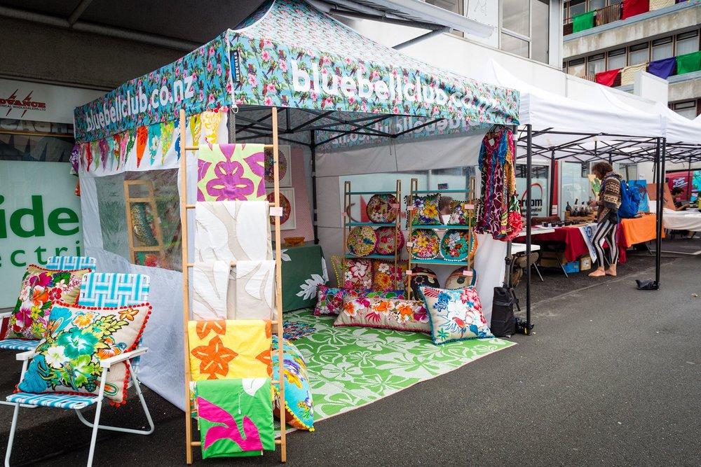 Toi Pōneke Art Market 4.jpg